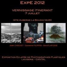 expe1