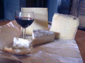 fromagegaillard